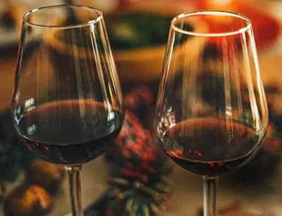 vins-les-plus-populaires-2