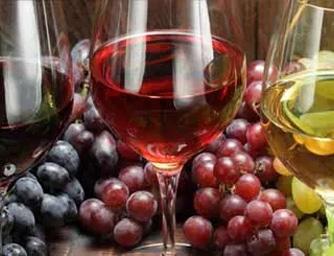 vins-les-plus-populaires-3